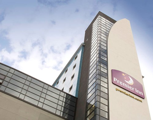 Meeting Rooms In Hull City Centre